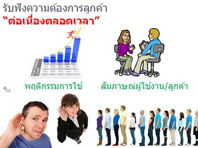 thinkcamp5