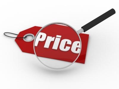 ประโยชน์ของระบบเปรียบเทียบราคาสินค้าสำหรับผู้บริโภค