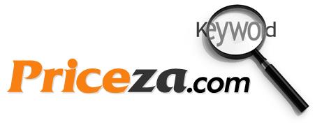 Top 15 Product Search Keyword ของประเทศไทย(มีนาคม 54) จากPriceza.com