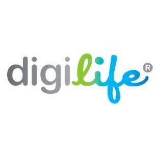 ออกรายการ DigiLife ช่อง NationChannel