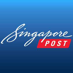 How does Singapore Post take the Ecommerce opportunity inSEA?