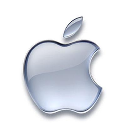 รวมวิธีการใช้ Mac และโปรแกรมฟรีแนะนำ