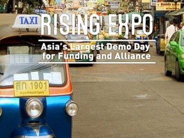 rising-expo-indonesia-thumb-400x300