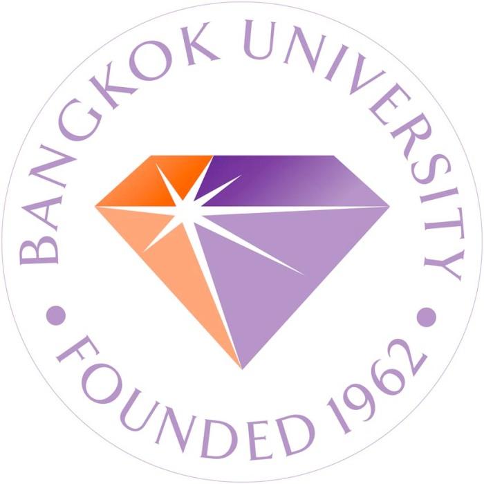 Being a Guest Speaker for Entrepreneurial Finance Course at Bangkok University School of Entrepreneurship andManagement
