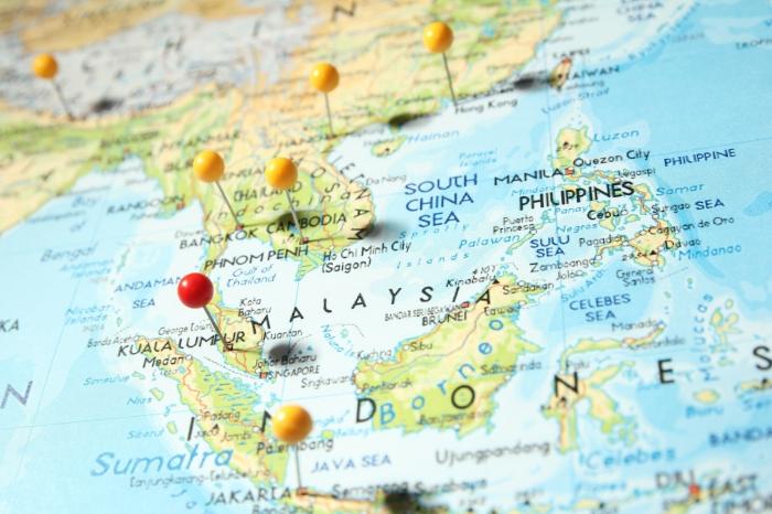 โอกาสทองอีคอมเมิร์ซไทย และเอเซียตะวันออกเฉียงใต้