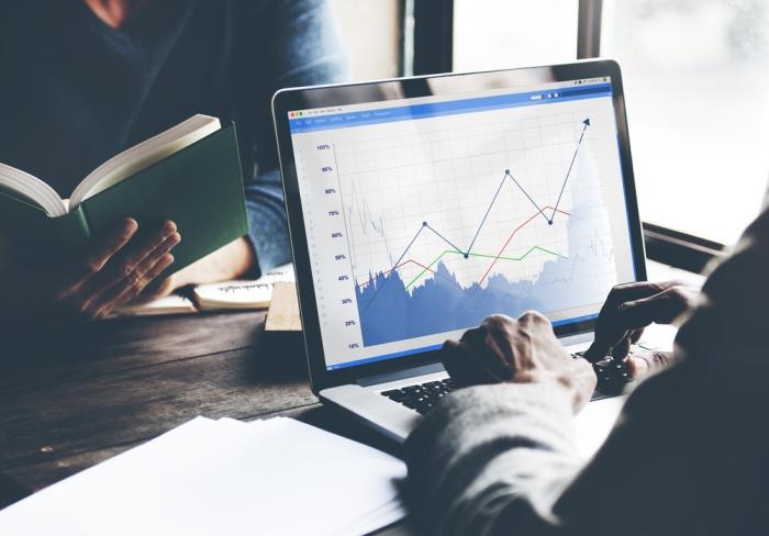 สูตรการเพิ่มยอดขายออนไลน์ 10 เท่า ธุรกิจ eCommerce จะมีหนทางไหนให้ได้มา