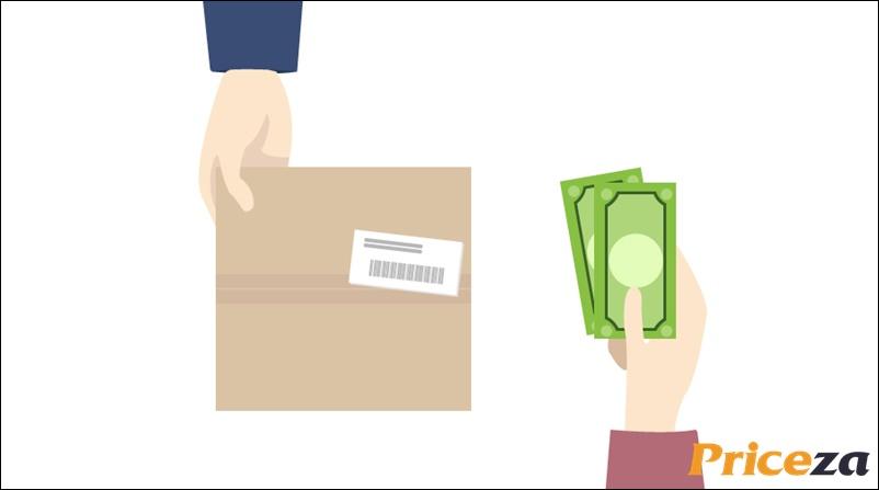 COD payment.jpg