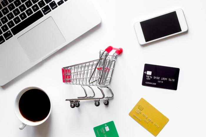 ทิศทาง E-Payment อนาคตอีคอมเมิร์ซไทย