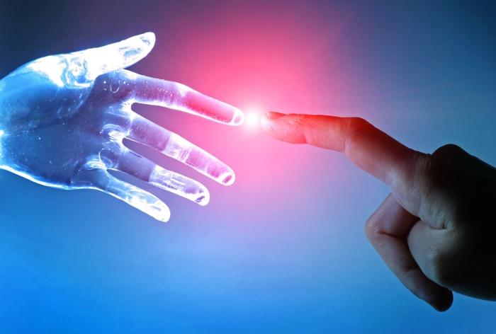 """พลิกโฉมหน้าอีคอมเมิร์ซ ด้วย """"ปัญญาประดิษฐ์""""(AI)"""