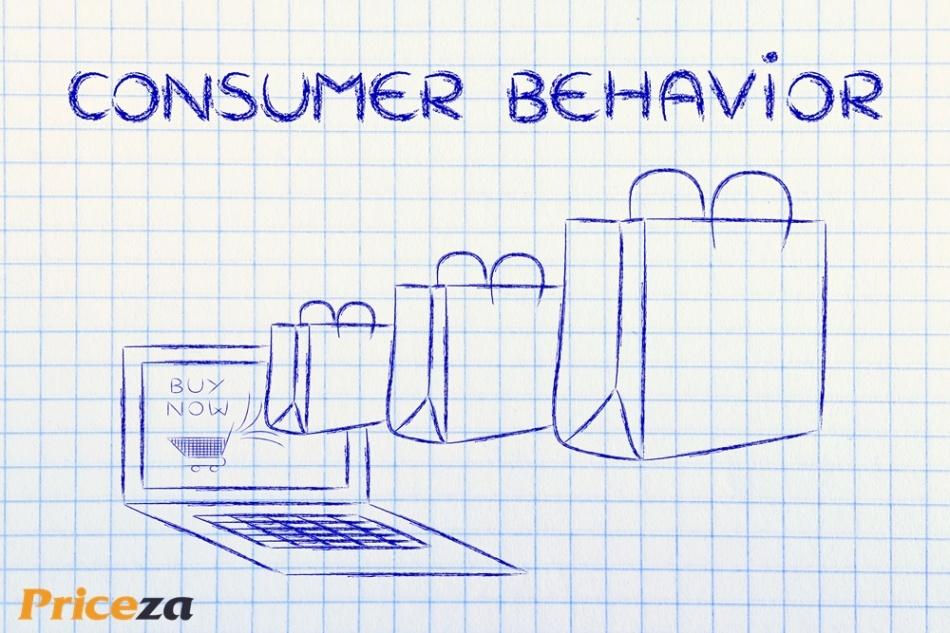 consumer behavior 1.jpg