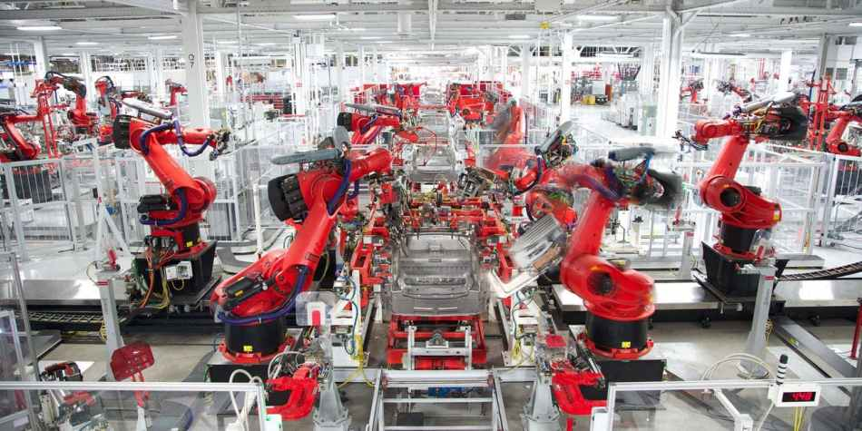 inside-the-tesla-factory